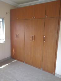 3 bedroom Flat / Apartment for rent Plot 466 Ajose Adeogun Crescent, Utako Abuja