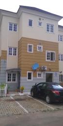 3 bedroom Flat / Apartment for rent Evergreen Estate, Durumi, close to Evergreen mall by the American School Durumi Abuja