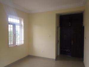 3 bedroom Flat / Apartment for rent Along naval quarter Kado Abuja