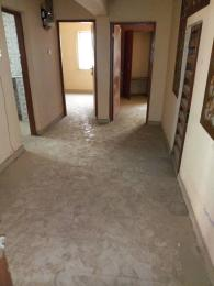 House for sale Kinshasha street, off Yaoundé crescent, wuse zone 6 Wuse 1 Abuja
