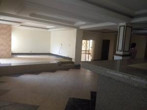 10 bedroom House for rent Lome Street, Wuse Zone 7,Abuja Wuse 1 Abuja
