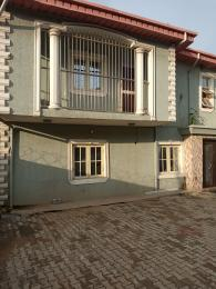 3 bedroom Flat / Apartment for rent Off Ogudu Road in a mini Estate, Ogudu Ogudu Ogudu Lagos