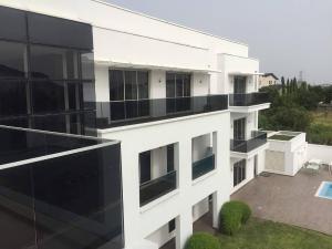 3 bedroom Flat / Apartment for rent Off Second Avenue Banana Island Ikoyi Lagos
