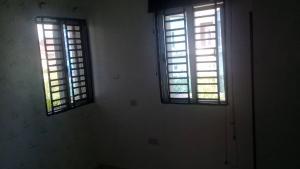 1 bedroom mini flat  Mini flat Flat / Apartment for rent CHEVY VIEW ESTATE chevron Lekki Lagos