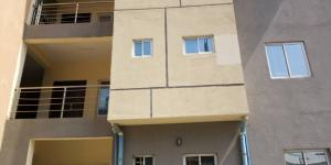 3 bedroom Blocks of Flats House for sale IDU KARIMO BY THE TURKISH HOSPITAL Nbora Abuja