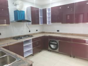 3 bedroom Flat / Apartment for sale Lawal Odunleye Street Oniru. Victoria Island Lagos