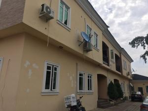 3 bedroom Flat / Apartment for rent IDADO  Idado Lekki Lagos