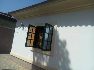 1 bedroom mini flat  Self Contain Flat / Apartment for rent Block A25 Same Global Estate, Dakwo, Lokogoma, Abuja  Dakwo Abuja