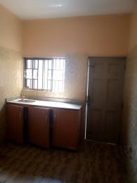 3 bedroom Semi Detached Duplex House for rent House B2 Abacha Road, Mararaba, Nasarawa State Karu Nassarawa
