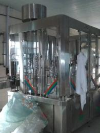 Commercial Property for sale NNPC Road Ejigbo Ejigbo Lagos
