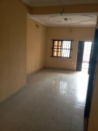 3 bedroom Blocks of Flats House for rent Afolabi Aina street off Allen Allen Avenue Ikeja Lagos