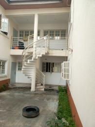 3 bedroom Blocks of Flats House for rent Kenneth Agbakuku strt off Admirallty way Lekki Phase 1 Lekki Lagos