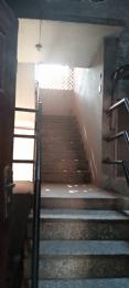 3 bedroom Shared Apartment Flat / Apartment for rent Oloroshola Close, Off Allen Avenue Ikeja Allen Avenue Ikeja Lagos