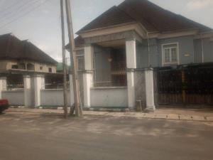 4 bedroom Detached Duplex House for sale Bendel estate  Warri Delta