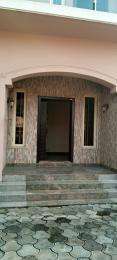 5 bedroom Semi Detached Duplex House for rent Gbenge Ademulegun Close, Chevy View Estate Lekki chevron Lekki Lagos