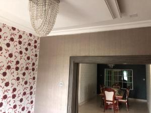 4 bedroom House for sale River Park Estate, Cluster 1, along Airport road,Lugbe Lugbe Abuja