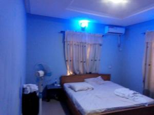 5 bedroom Detached Duplex House for sale Awoyaya Awoyaya Ajah Lagos