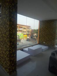 2 bedroom Shop in a Mall Commercial Property for rent Behind banex plaza Wuse 2 Abuja