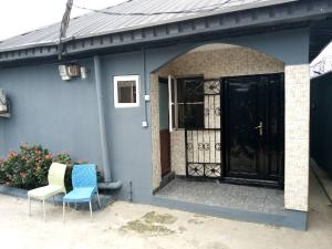 3 bedroom House for sale Ikosi ketu  Ikosi-Ketu Kosofe/Ikosi Lagos