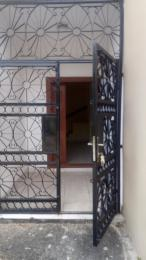5 bedroom Detached Duplex House for rent Crown Estate Crown Estate Ajah Lagos