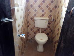 3 bedroom Co working space