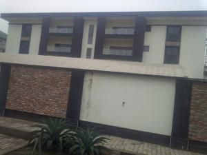 Flat / Apartment for rent Apapa G.R.A Apapa Lagos