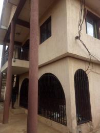 3 bedroom Self Contain Flat / Apartment for rent Candos Baruwa Ipaja Lagos