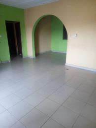 3 bedroom Self Contain Flat / Apartment for rent Candos Baruwa Ipaja Lagos