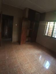 3 bedroom Self Contain Flat / Apartment for rent Alaja Road Ayobo Ipaja Lagos