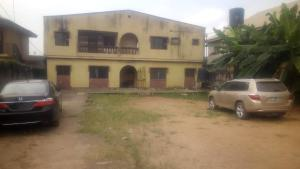 Blocks of Flats House for sale Awori  Abule Egba Abule Egba Lagos