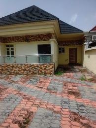 3 bedroom House for sale Define Estate home Ajah Lagos. VGC Lekki Lagos