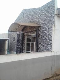 8 bedroom Hotel/Guest House Commercial Property for sale Abule Egba Area Lagos. Abule Egba Abule Egba Lagos