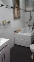 5 bedroom House for sale Ogba Lagos. Ogba Lagos - 18