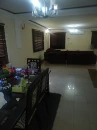 3 bedroom Flat / Apartment for rent UPDC Estate  Lekki Phase 1 Lekki Lagos