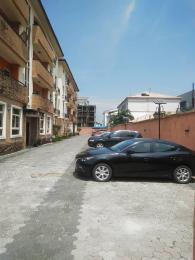 3 bedroom Blocks of Flats House for sale ONIRU PALACE ROAD ONIRU Victoria Island Lagos