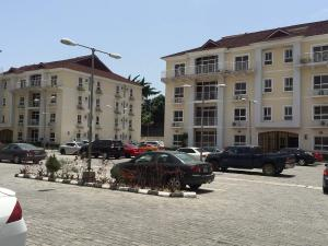 3 bedroom Flat / Apartment for rent Cromwell Estate chevron Lekki Lagos - 0