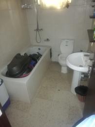 3 bedroom Terraced Duplex House for rent Lekki Gardens estate Ajah Lagos