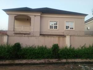 4 bedroom House for rent Magodo Isheri Lagos  Magodo GRA Phase 1 Ojodu Lagos
