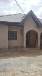 Flat / Apartment for sale - Oke-Ira Ogba Lagos - 2