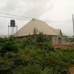 4 bedroom Flat / Apartment for sale GBERIGBE Ijede Area IKORORODU LAGOS. Ijede Ikorodu Lagos