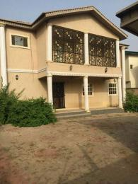 5 bedroom House for sale Coker Estate,  Egbeda Alimosho Lagos
