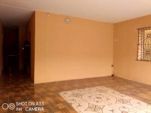3 bedroom Self Contain Flat / Apartment for rent Alagutan Iyana Ipaja Ipaja Lagos