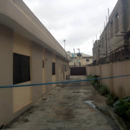 Blocks of Flats House for sale New oko oba Oko oba Agege Lagos