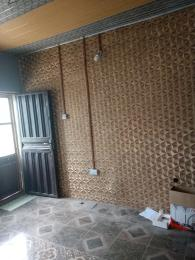 1 bedroom mini flat  Mini flat Flat / Apartment for rent Off Agboyi Estate, Alapere  Alapere Kosofe/Ikosi Lagos