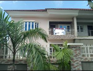 3 bedroom Semi Detached Duplex House for rent Close to Cedacrest Hospital Apo Abuja