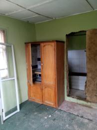 2 bedroom Flat / Apartment for rent Off Jomole street, Ifako gbagada Ifako-gbagada Gbagada Lagos