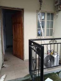 1 bedroom mini flat  Self Contain Flat / Apartment for rent Green land estate Sangotedo Ajah Lagos
