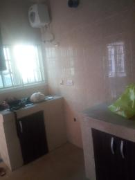 1 bedroom mini flat  Mini flat Flat / Apartment for rent 1st avenue Lugbe Abuja
