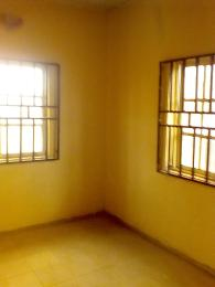 """2 bedroom Flat / Apartment for rent Sector F"""" FHA Lugbe Lugbe Abuja"""