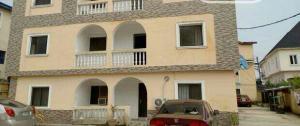 2 bedroom Shared Apartment Flat / Apartment for rent Agungi Uptown Agungi Lekki Lagos